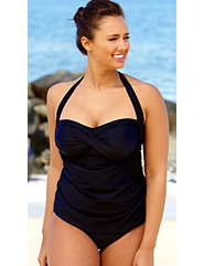 Where to Find Lane Bryant Coupons