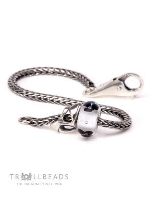Fashion Forward Bracelet