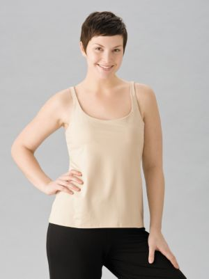 Must-have Sleek Tank