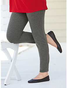 Leggings by Ulla Popken