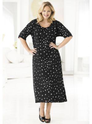 Starpower Dress