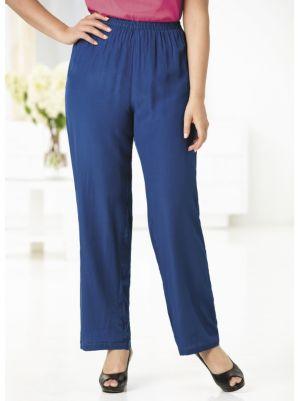 Color Me Brillant Pants