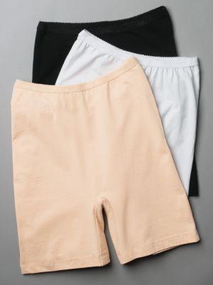 Ulla-la! Short Panties