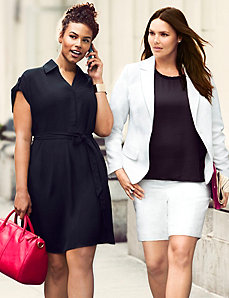 Office Chic Outfits