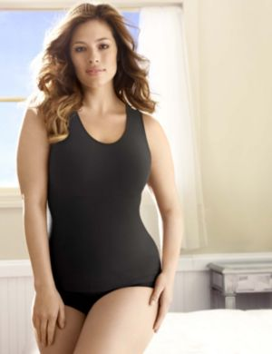 SPANX® Thin-stincts slimming cami