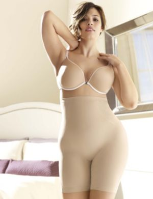 Lust Have body shaper by SPANX