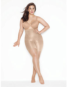 Spanx® In-Power Line Super High Shaping Sheers