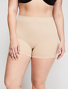 Seamless Shortie Panty