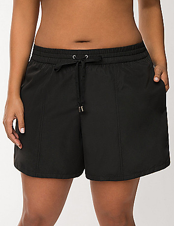 Full figure Swim short by Cacique