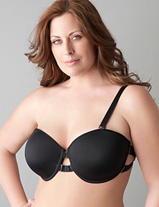 Natural Solution Bra by The Natural