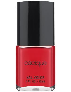 Rev-It-Up Red nail color