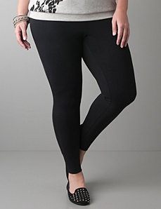 Active legging by Lane Bryant
