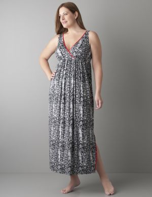 Tru to You python print sleep maxi
