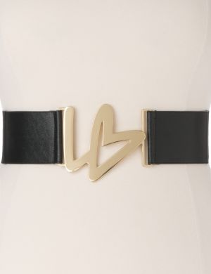 Lane Collection icon belt