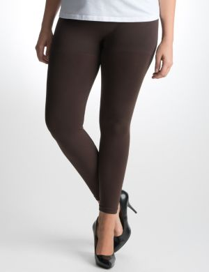 Control top legging