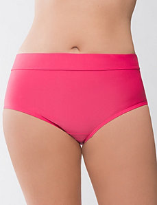 Swim hipster by Cacique