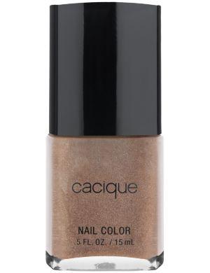 Moonrock nail color