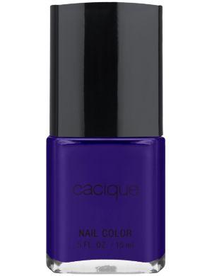 Big Wave nail color