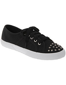 Studded LB Kicks by LANE BRYANT