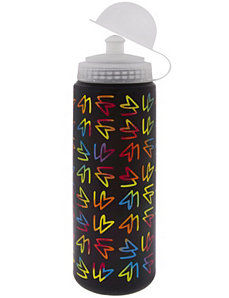 LB water bottle