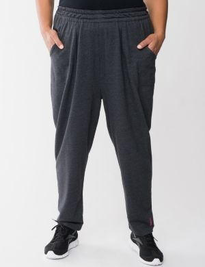 Reebok loose fit active pant
