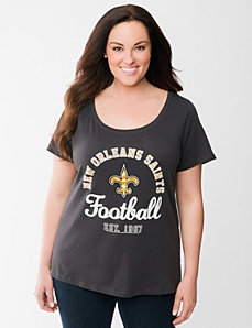 Football Graphic Tees