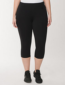 Knee legging by LANE BRYANT