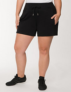 Active short by LANE BRYANT