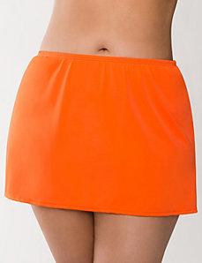 Swim skirt by COCOS Swim