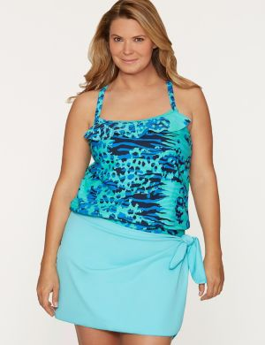 Sarong by COCOS SWIM