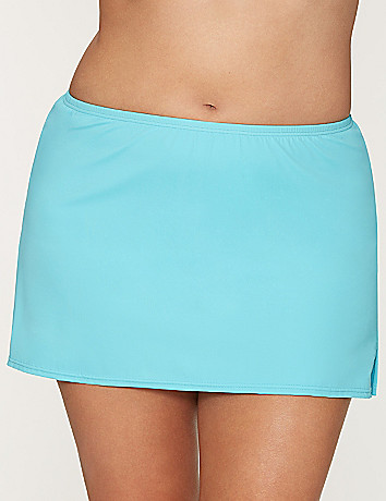 Swim skirt by COCOS SWIM