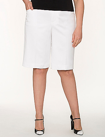 Lane Collection Bermuda short