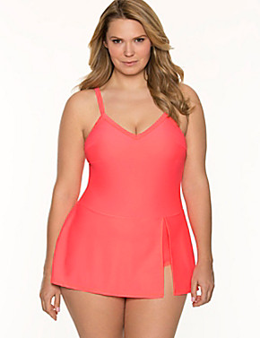 size swimwear lane bryant