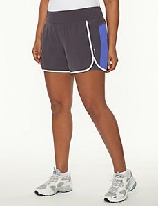 COOL4YOU active short