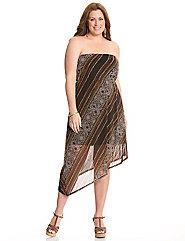 catalog womens career clothingjsp