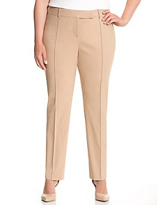 Lena Sexy Stretch slim pant with Tighter Tummy Technology