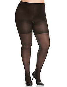 Spanx&reg Colorblock Tights