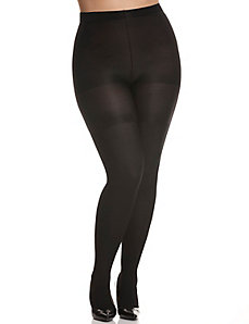 Spanx&reg Reversible Tight-End Tights