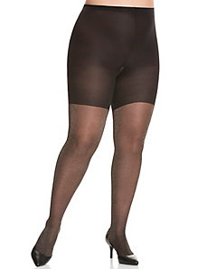 Spanx&reg Metallic Tights