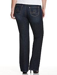 February, 2016 - Xtellar Jeans