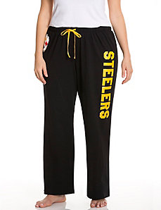 Pittsburgh Steelers sleep pant