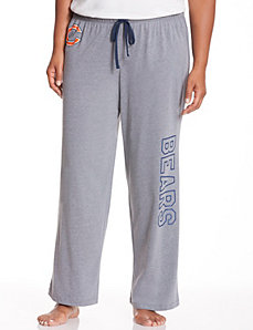 Chicago Bears sleep pant