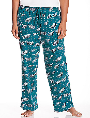 Philadelphia Eagles sleep pant