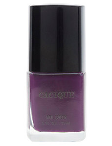Empress nail color