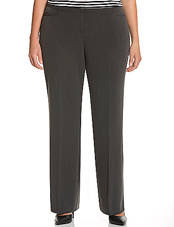 Lena trouser with Tighter Tummy Technology