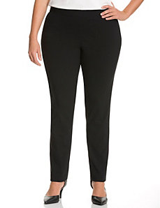 Sophie slim leg pant with Tighter Tummy Technology