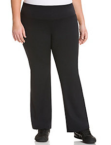 TruDry yoga pant