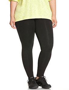 Control Tech active legging
