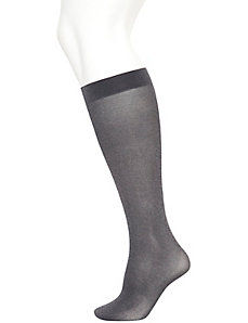 Trouser sock 2-pack