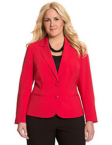 Tailored Stretch jacket